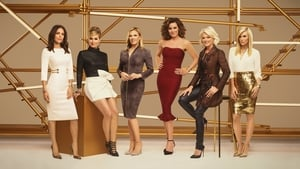 The Real Housewives of New York City, Season 13 image 1