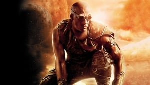 Riddick (Unrated Director's Cut) movie images