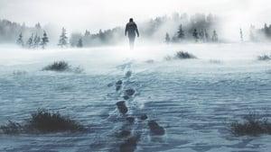 Alone, Season 6 image 1
