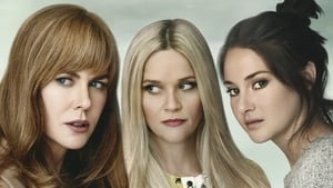 Big Little Lies, Season 2 images