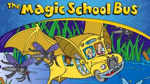 The Magic School Bus, Vol. 2 image 3
