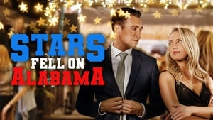 Stars Fell on Alabama movie images