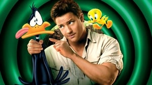 Looney Tunes: Back In Action image 5