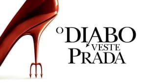 The Devil Wears Prada image 5