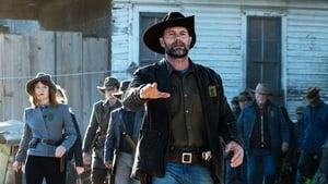 Fear the Walking Dead, Season 6 - The Key image