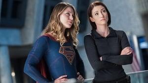 Supergirl, Season 1 image 0