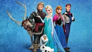 Frozen image 7