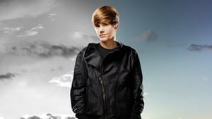 Justin Bieber: Never Say Never (Director's Fan Cut Edition) images