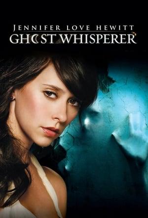 Ghost Whisperer, Season 1 poster 3