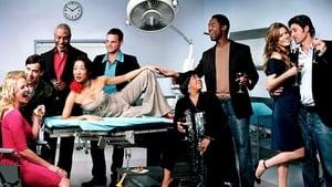 Grey's Anatomy, Season 3 image 1