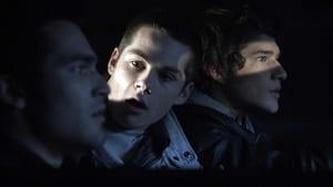 Teen Wolf, Season 1 - Wolf's Bane image