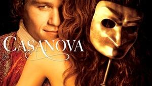 Casanova movie images
