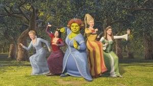 Shrek the Third image 4