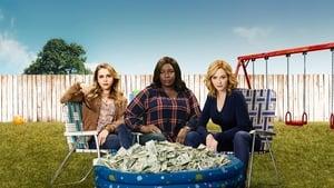 Good Girls, Season 1 image 2