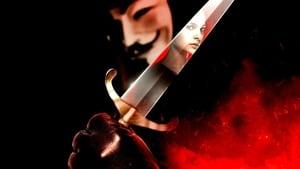 V for Vendetta image 4