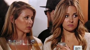 The Hills, Season 4 - You Always Miss A Best Friend image