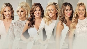 The Real Housewives of Orange County, Season 15 images
