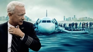 Sully image 3