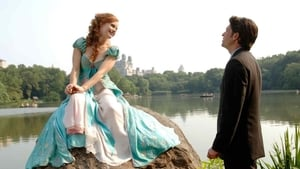 Enchanted movie images