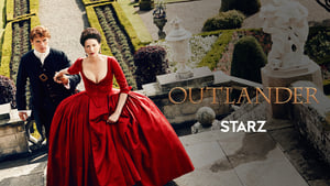 Outlander, Season 5 images
