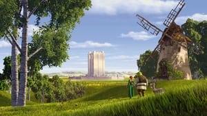 Shrek image 6