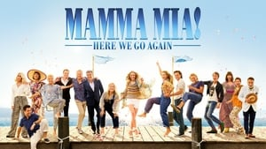 Mamma Mia! Here We Go Again image 2