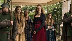 The White Princess, Season 1 images