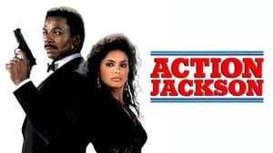 Action Jackson image 4