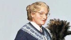 Mrs. Doubtfire image 2