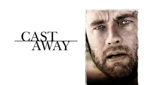 Cast Away image 1