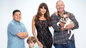 Modern Family, Season 4 images
