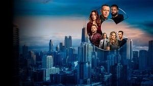 Chicago PD, Season 8 image 3