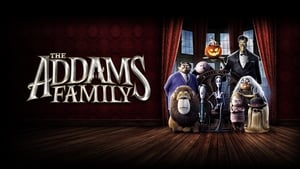 The Addams Family (2019) images