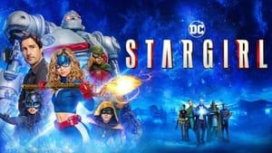DC's Stargirl, Season 2 image 3