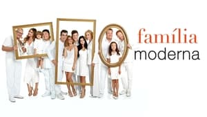 Modern Family, Season 2 image 2