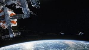 Gravity image 6