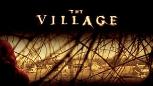 The Village image 1