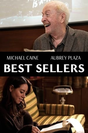 Best Sellers poster 3