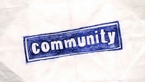 Community, Season 2 image 3