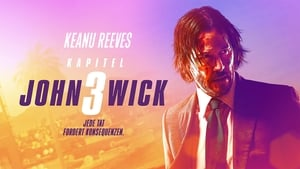 John Wick image 3