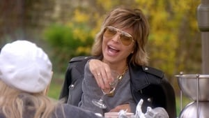 The Real Housewives of Beverly Hills, Season 9 - Pardon Our French image