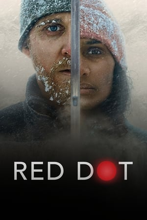 Red (2010) poster 2