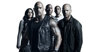 The Fate of the Furious image 8