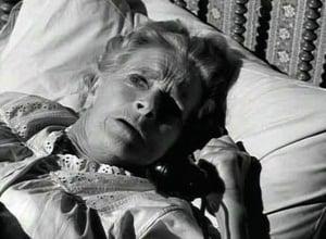 The Twilight Zone (Classic), Season 5 - Night Call image