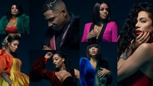 Love & Hip Hop: Atlanta, Season 10 image 2