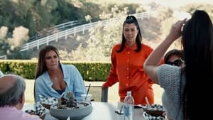 Keeping Up With the Kardashians, Season 19 - Love Lockdown image