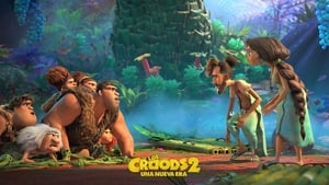 The Croods: A New Age image 8