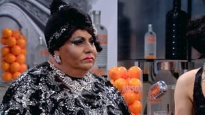 RuPaul's Drag Race: Untucked!, Season 4 - Super Troopers image