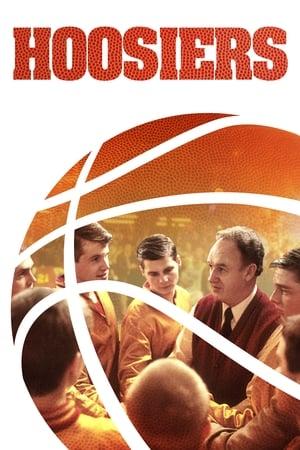 Hoosiers poster 4