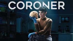 Coroner, Season 3 image 2